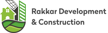 Rakkar Development & Construction
